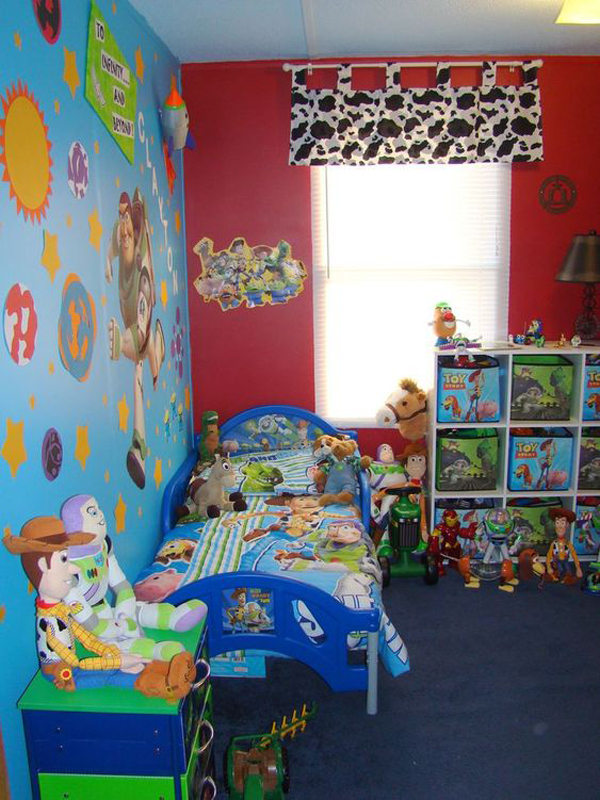 Toy-Story-room-decoration
