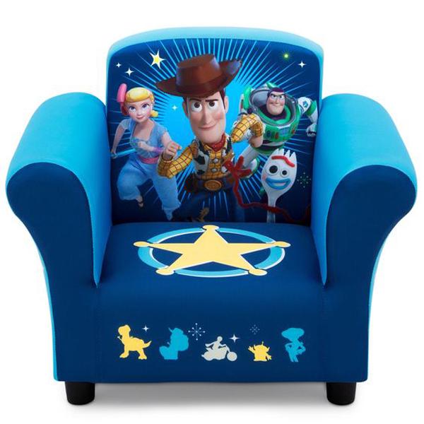Toy-story-as-sofa-theme