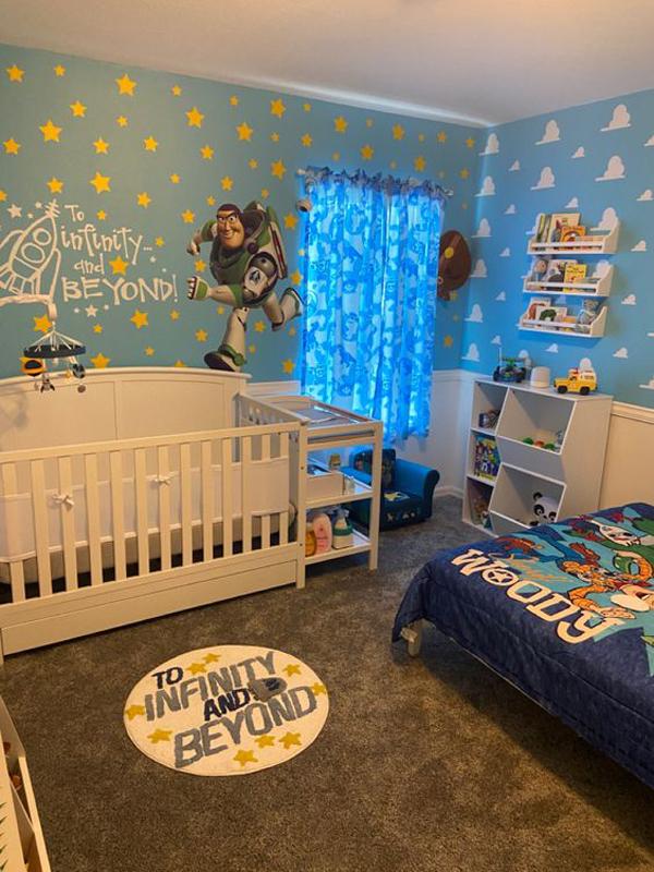 Toy-story-nursery