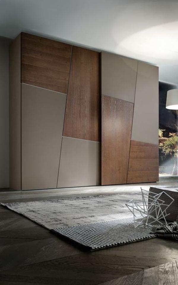 Unique-bedroom-wardrobe-design