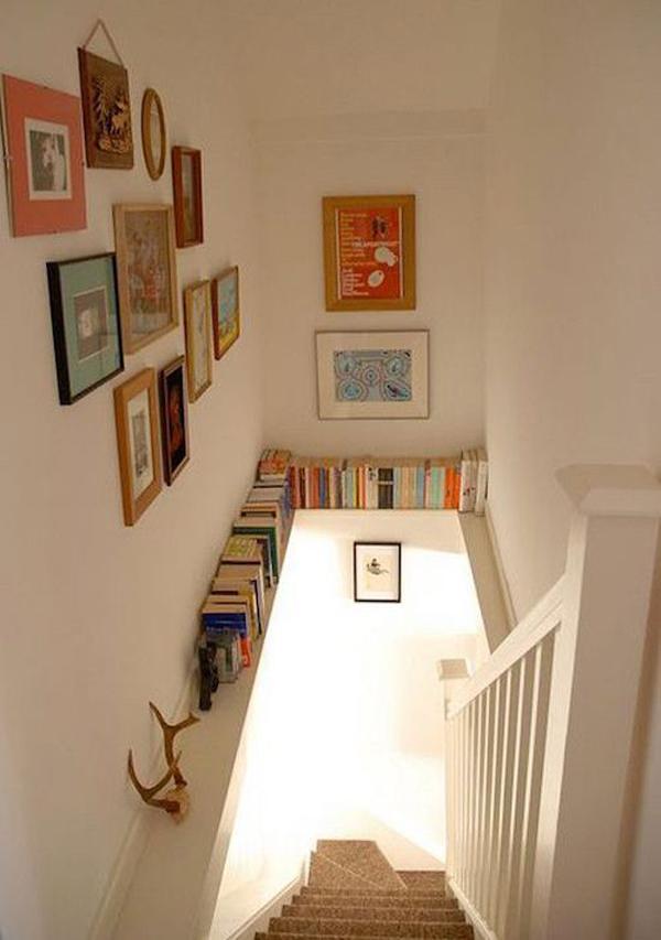Unusuall-bookcase-spaces