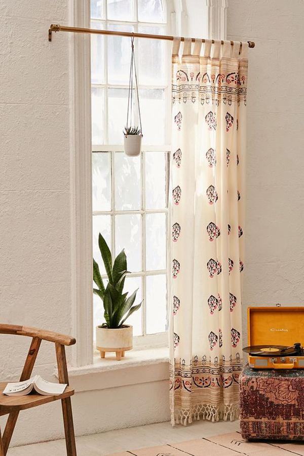 Urban-window-curtains