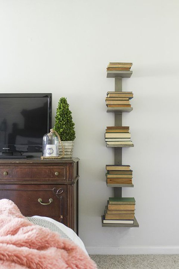 Very-simple-bookcase-shapes