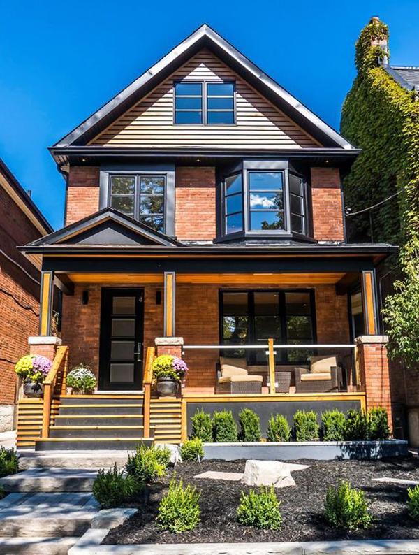 Victorian-house-design