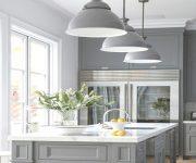 White-and-soft-grey-kitchen-design