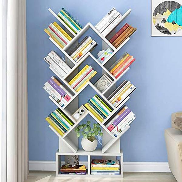 a-unique-bookcase