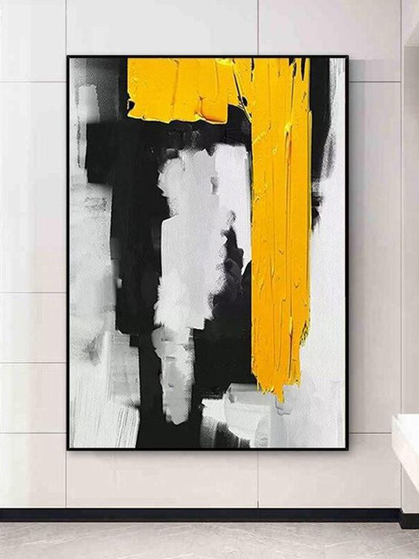 Abstract-painting-with-blonde-lady-scheme