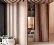 Amazing-walls-decoration-with-secret-design-theme copy