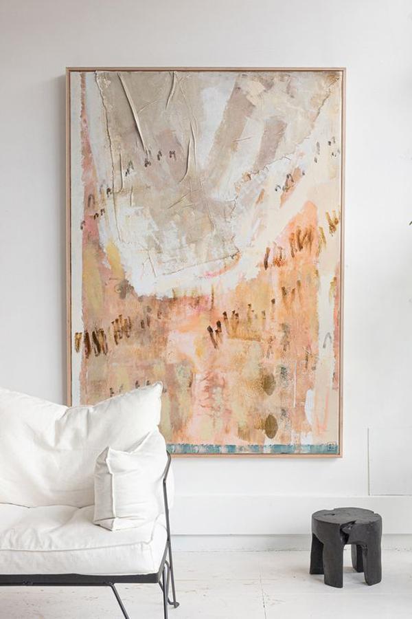 Art-painting-combination