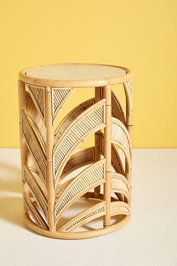 Bamboo-rattan-chair-furniture