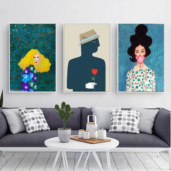 Beautiful-abstract-canvas-art-design