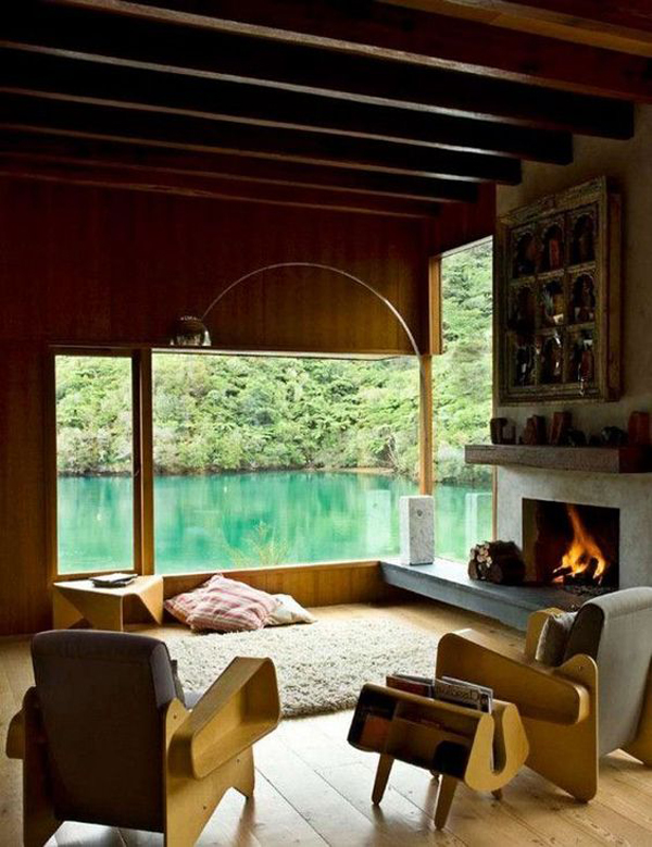 Beautiful-fireplace-ideas