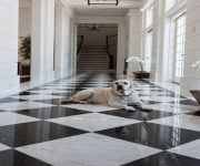 Black-flooring-decoration copy