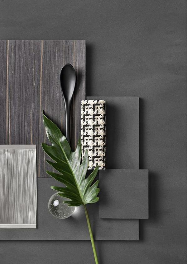 Board-interior-design-with-black-theme