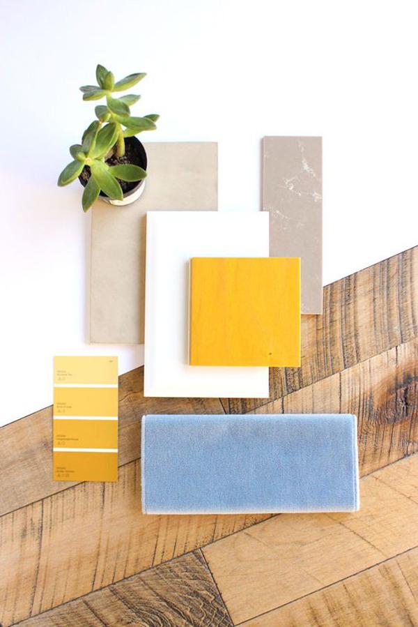 Board-interior-design-with-bright-color-theme