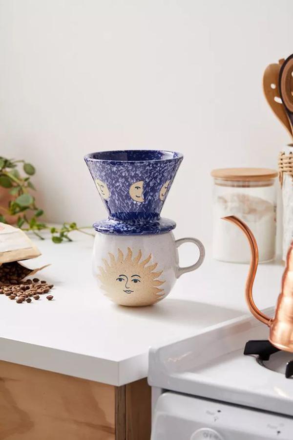 Boho-coffee-cups-theme