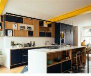 Bright-kitchen-design