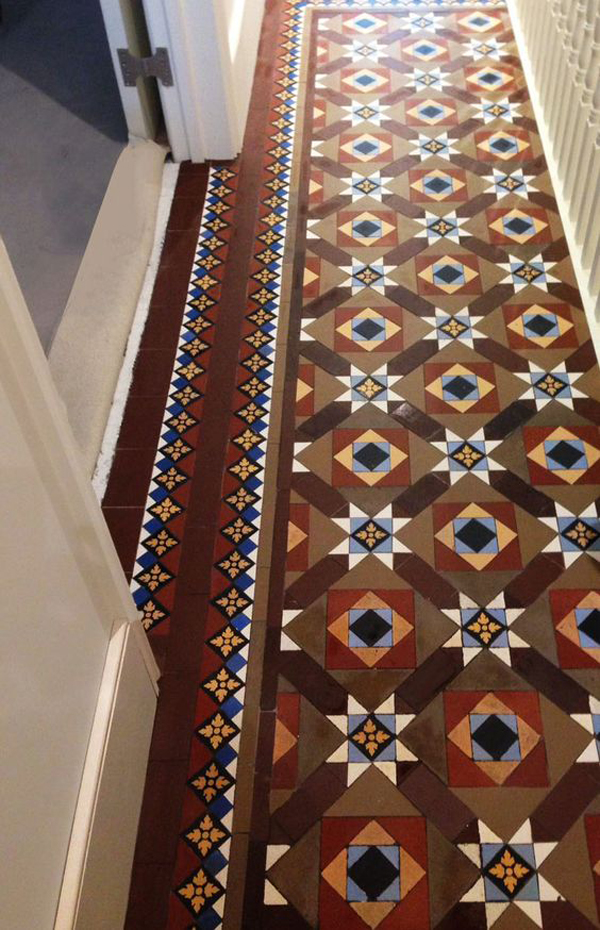 Ceramic-tile-design