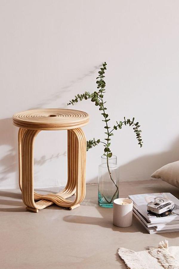 Chair-rattan-furniture