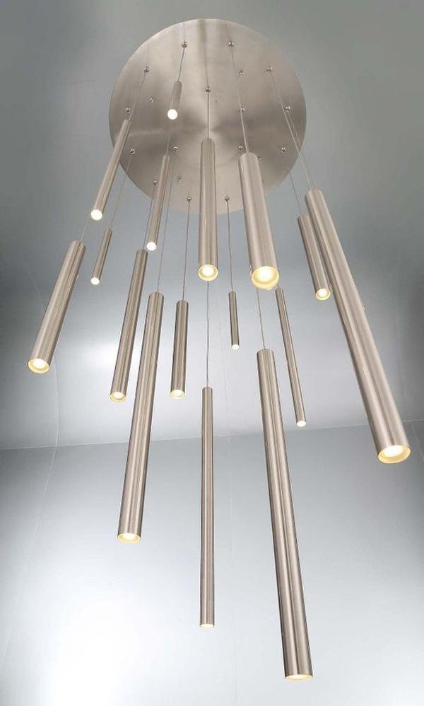 Chandelier-pendant-lights