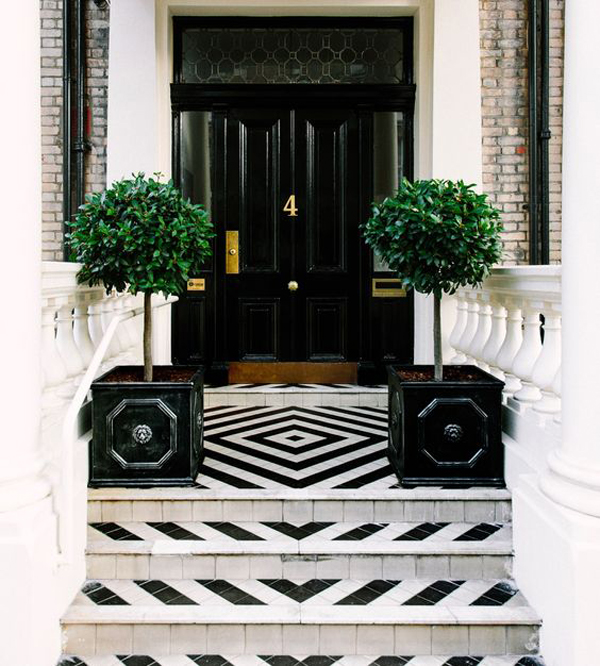 Classic-simplicity-for-flooring-decoration
