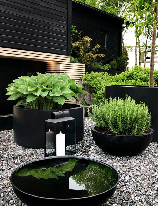 French-outdoor-planter-design