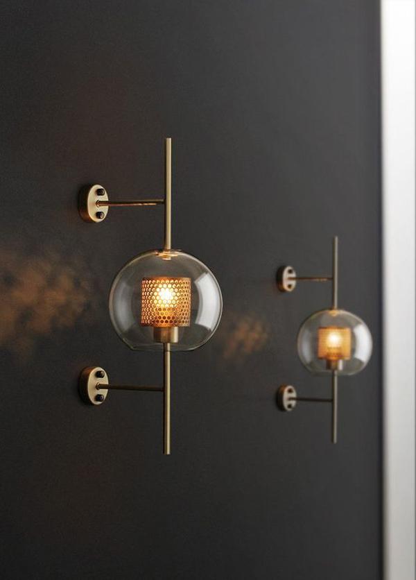 Glass-wall-light-ideas