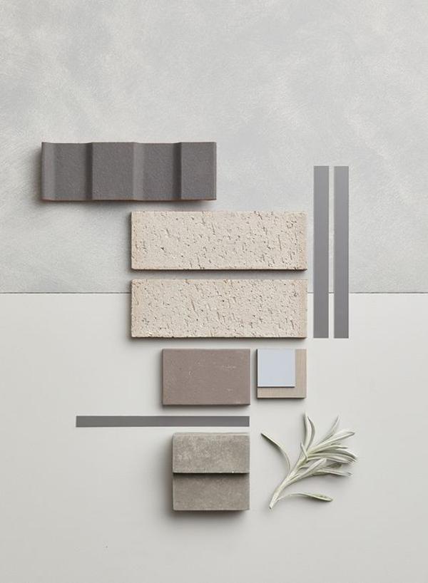 Grey-interior-theme
