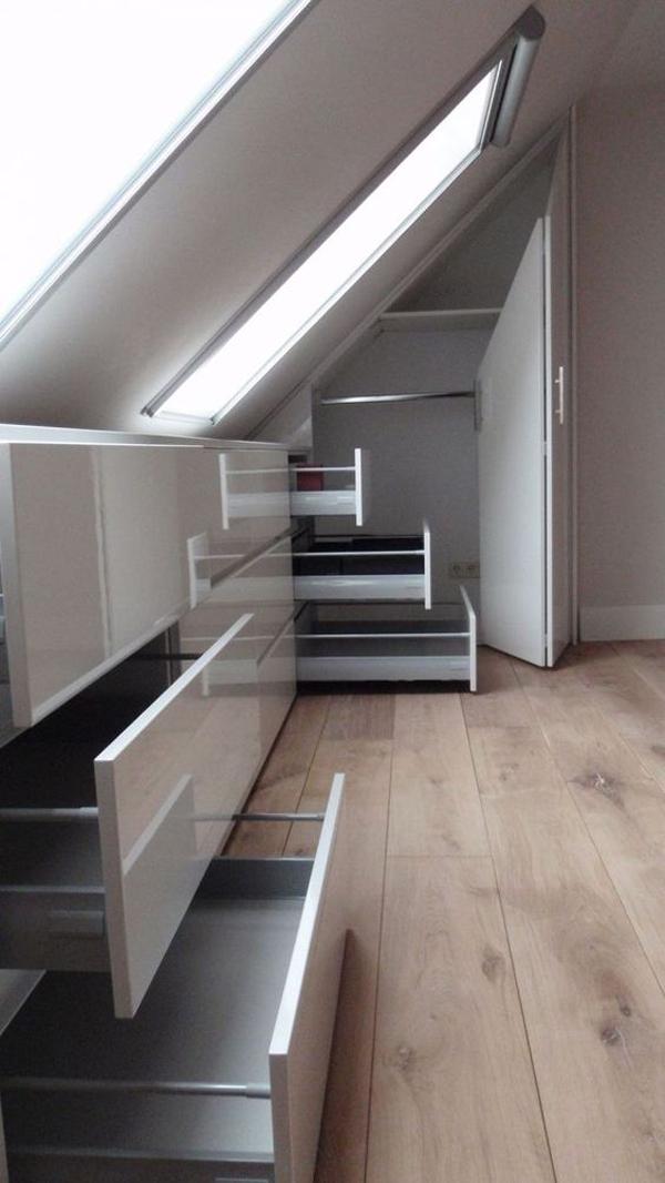 Hidden-attic-storage