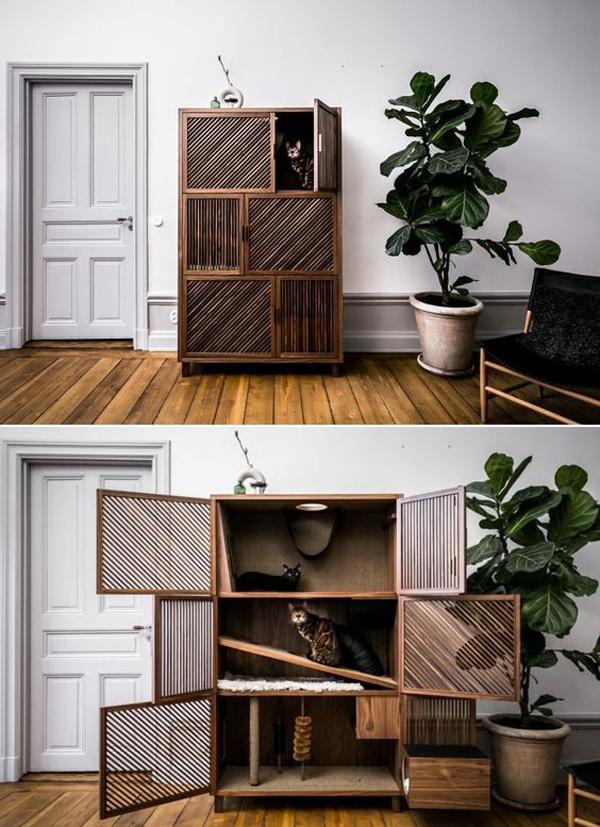 Hidden-inside-a-wooden-cabinet