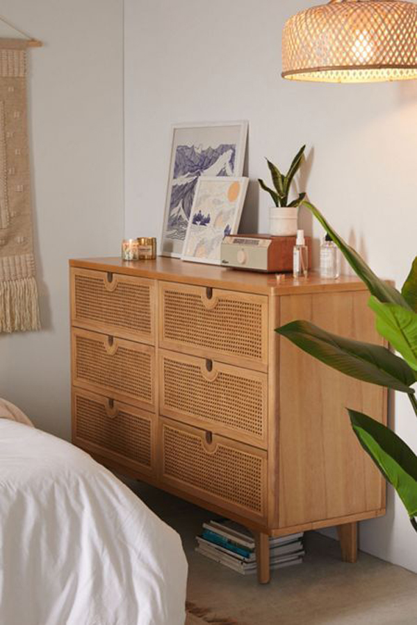 Large-bamboo-rattan-cabinets