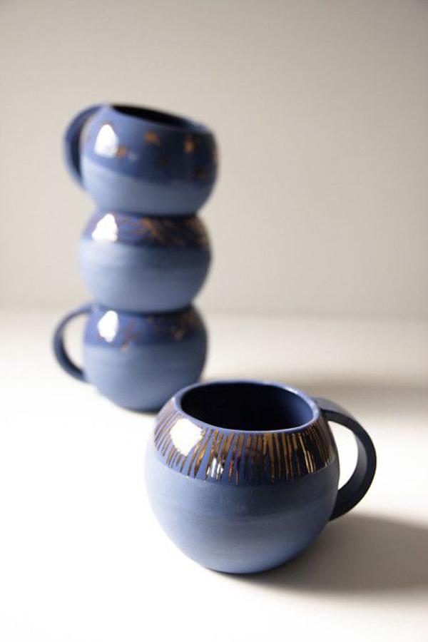 Midnight-blue-ceramic-mugs