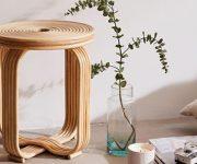 Mini-rattan-chair