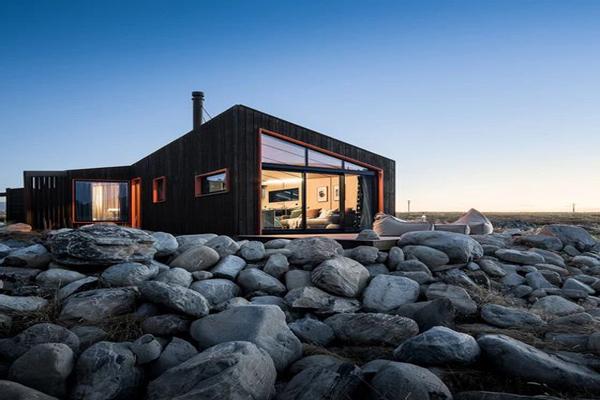 Modern-New-Zealand-interior-design copy