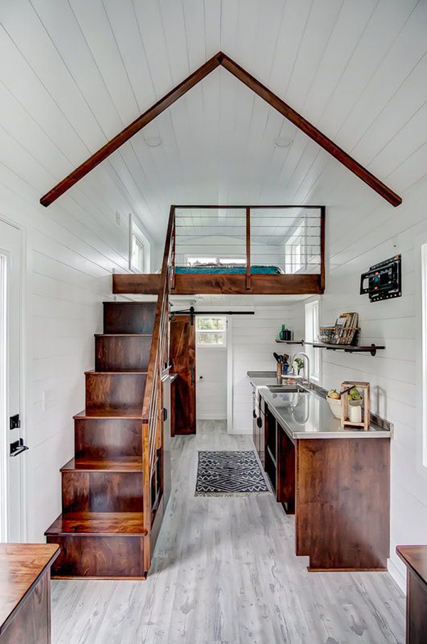 Modern-tiny-living-with-New-Zealand-design