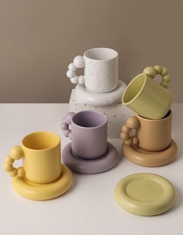Nordic-style-mugs