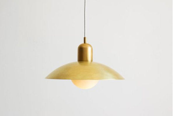 Old-hanging-lamps-style