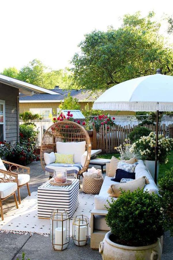 Patio-backyard-party-ideas
