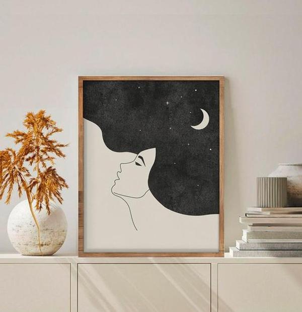 Printable-canvas-art