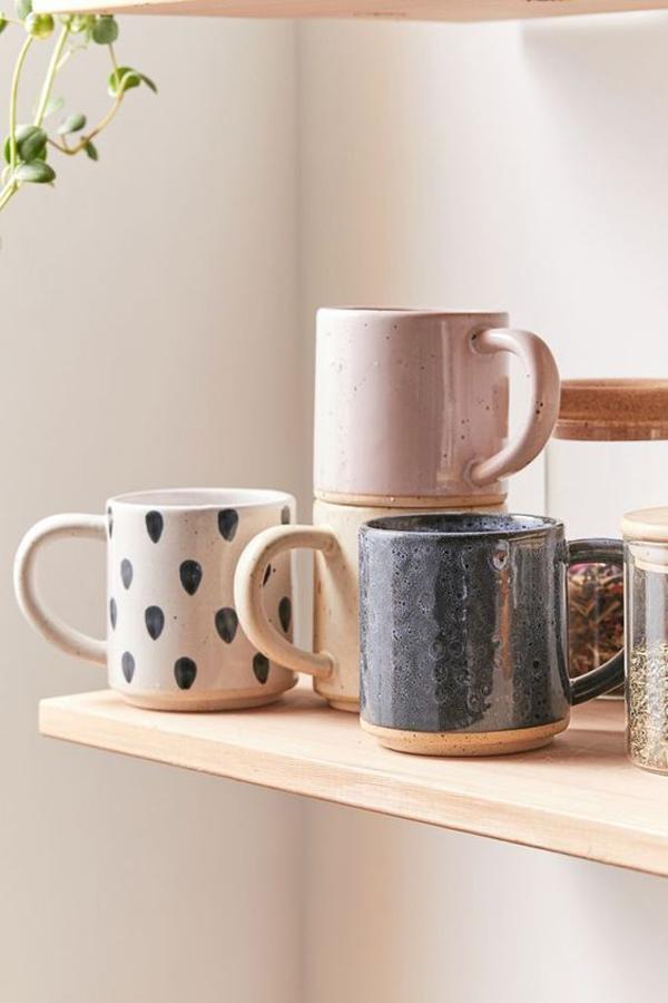 Random-coffee-cups-design