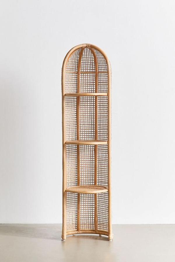 Trendy-rattan-furniture