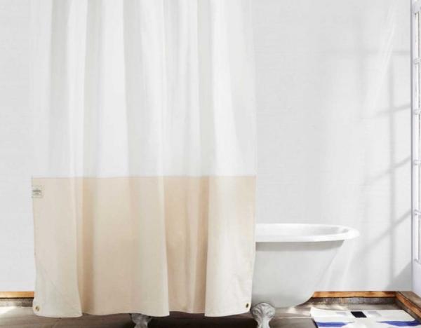 Bathroom-California-design