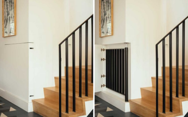 A-Brighton-house-stairs-design