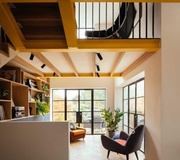 Beautiful-living-room-Brighton-design