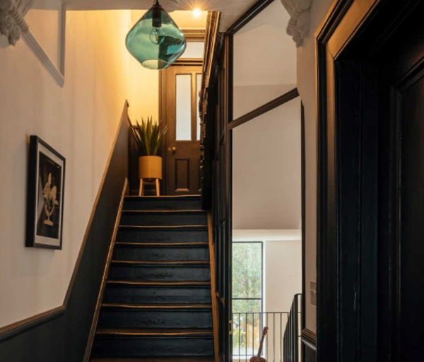 Staircase-house-design