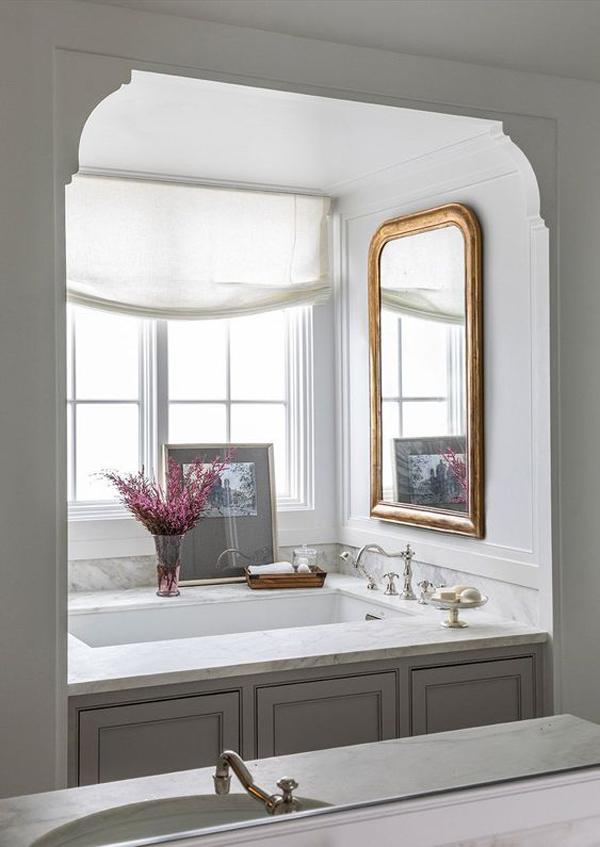 Secret-design-for-bathroom-decoration
