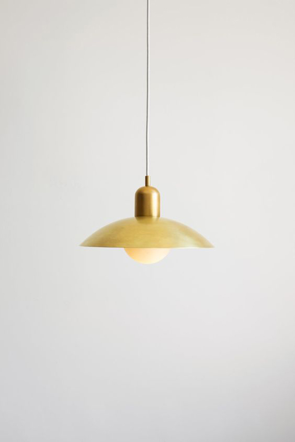 Simple-hanging-lighting-ideas