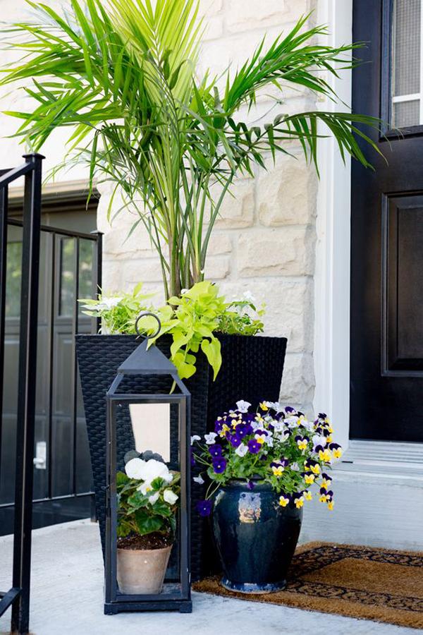 Summer-front-porch-ideas