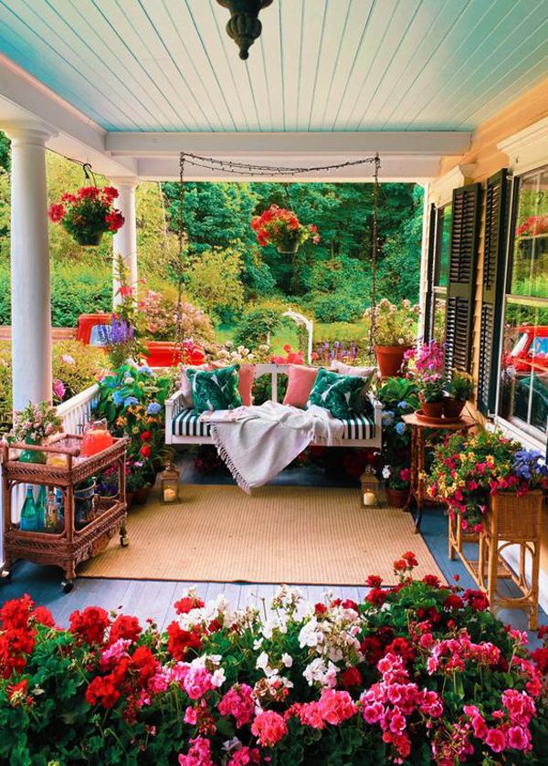 Summer-time-patio-design