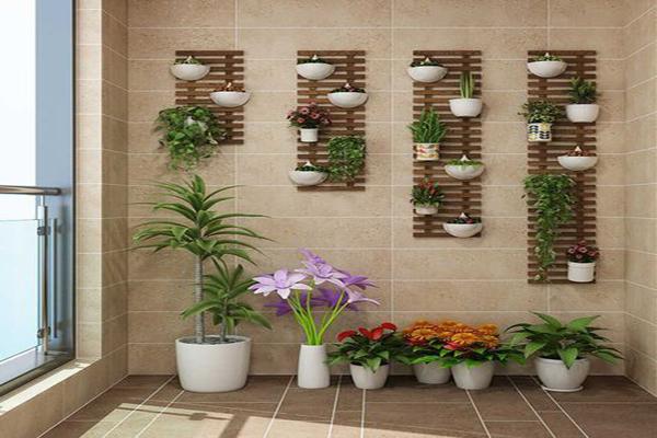 TidyTidy-planter-walls-planter-walls